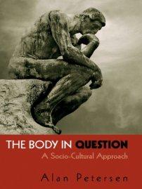 کتاب The Body in Question