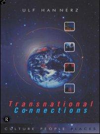 کتاب Transnational Connections