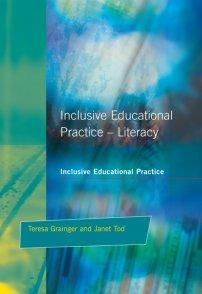 کتاب Inclusive Educational Practice