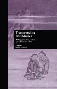 کتاب Transcending Boundaries