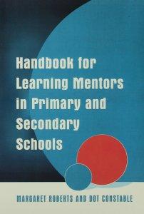 کتاب Handbook for Learning Mentors in Primary and Secondary Schools