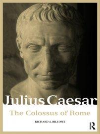 کتاب Julius Caesar