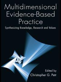 کتاب Multidimensional Evidence-Based Practice