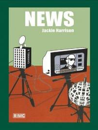 کتاب News