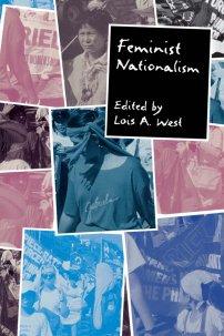 کتاب Feminist Nationalism