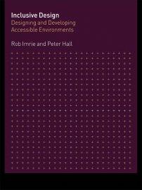 کتاب Inclusive Design