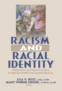 کتاب Racism and Racial Identity