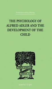 کتاب The Psychology Of Alfred Adler