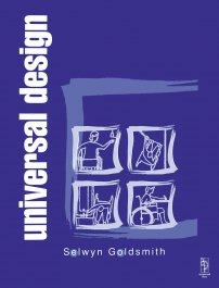 کتاب Universal Design