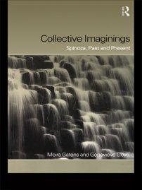 کتاب Collective Imaginings