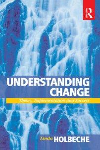 کتاب Understanding Change