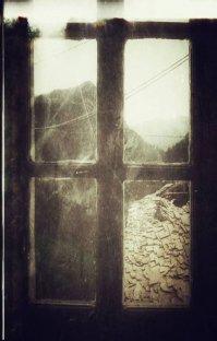 پادکست: رادیو میکس بار - پنجره - قسمت دوم (فصل هفدهم)