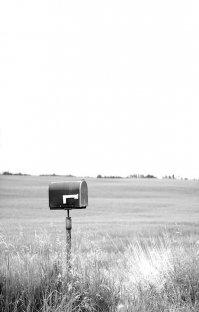 پادکست رادیو میکس بار - تمبرها و آدم ها