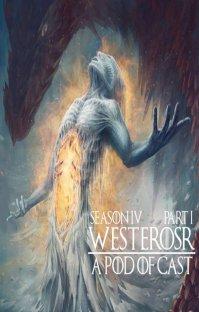 پادکست رادیو وستروس - فصل چهارم - قسمت اول