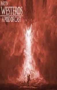 پادکست رادیو وستروس - فصل دوم - قسمت چهارم