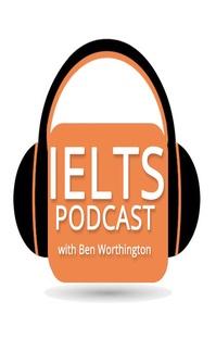 پادکست How to Best Prepare for IELTS Speaking Part 2  with Cue Cards