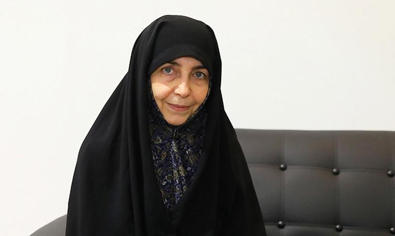 کلر ژوبرت زن نویسنده فرانسوی و مسلمان