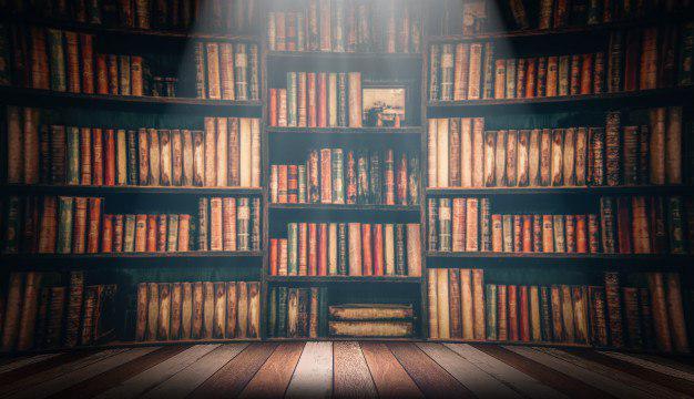 خرید کتاب صد سال تنهایی