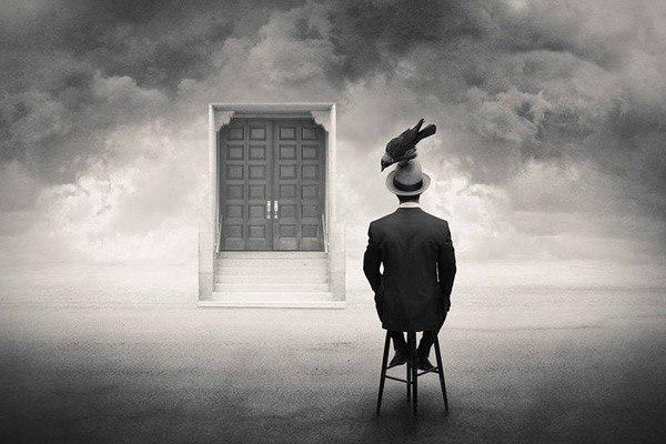 100 سال تنهایی